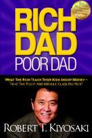 Rich-Dad-Poor-Dad-eBook.pdf