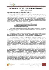 01 - princípios administrativos.pdf