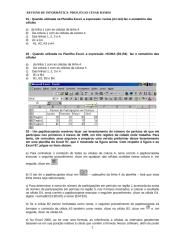 Exercicios.Informatica.Para.Concursos.doc
