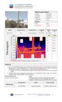 03 Week 26 - Kota Batak - FCO Well KB 133 at Substation Kota Batak Feeder 02 - 03-12-2014.pdf