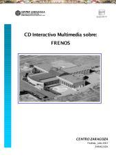 manual-sistema-frenos-automoviles.pdf