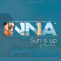 Inna - Sun is Up.jpg