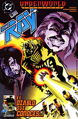 1995_11 The Ray 18.cbr