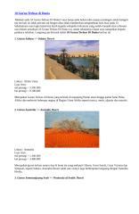 materi-gurun terluasdi dunia dan palung.docx