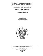 skripsi-99-00.pdf