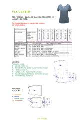 FREE026 - Blusa meiga.pdf
