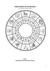 Curso de Astrologia.pdf