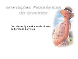 Alterações_Fisiológicas_da_Gravidez.ppt