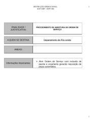 Abertura de OS.doc