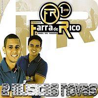 Farra de Rico - Música Nova - é Impar ou Par By WWW.R2DOWNLOAD.BLOGSPOT.COM.BR.mp3