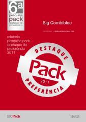 sig combibloc.pdf