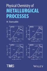 [Shamsuddin,_Mohammad]_Physical_chemistry_of_metal(b-ok.org).pdf