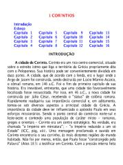 07-1Coríntios (Moody).pdf