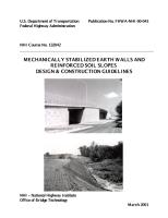 1-mechanically stabilized earth walls and reinforced soil slopes - design & construction guidelines.pdf