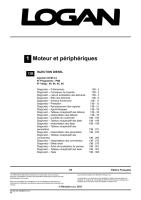 MR390X9013B050.pdf