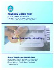 bahasa indonesia 3.pdf