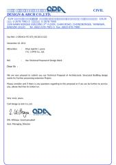 L-OR54CA-ITC-070_R0 20111123.doc