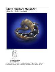 Steve Shelby.pdf
