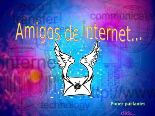 amigos_de_internet.pps