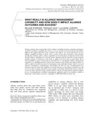 What really is alliance management capability and how does it impact.PDF