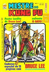 Mestre do Kung Fu - Bloch # 15.cbr