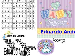 Baby Shower_H.ppt
