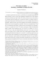CDM21.pdf