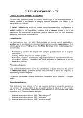 cursolatin.pdf
