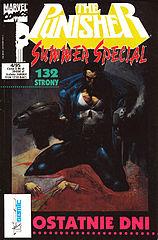 Punisher 43.cbr
