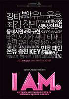I AM. OST_Dear My Family.mp3