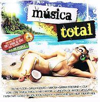 13 Mr. Saxo Beat (DJ Team).mp3