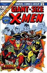 X-Men_Giant_Size_1.cbr