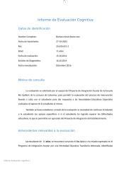 Informe Bárbara Baeza.docx