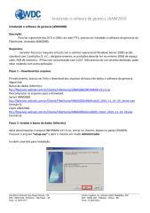 Instalação software ANM2000.pdf