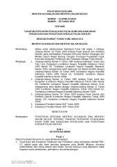 permendagri 58 2010 pengalihan pbb p2 sebagai paja.pdf