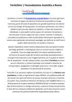 ferticlinic_fecondazione_assistita_a_roma.pdf