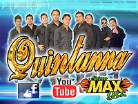 Grupo Quintanna - Yo No Se Mañana.mp3