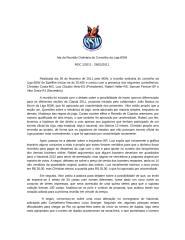 Ata ROC_2-2011 - (fev).doc