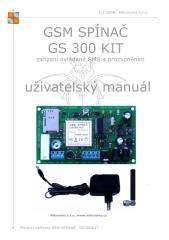 GS300KIT+zarukafinalverze2.pdf