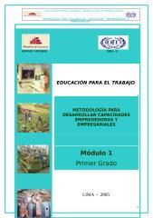 s MODULO PARA PRIMER GRADO.doc