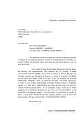 Carta PORTOSEGUROS S.A. (2).doc