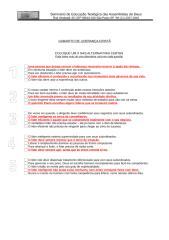 Lideranca (1).docx