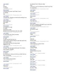 nov 7 2013.docx