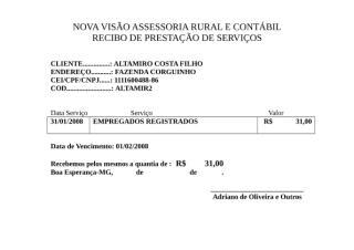 RECIBO DE PRESTAÇÃO DE SERVIÇO012008.doc