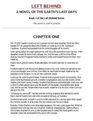 01 - Left Behind.pdf