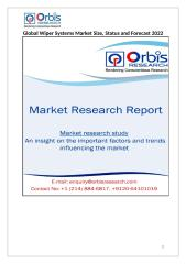 Global Wiper Systems Market.docx