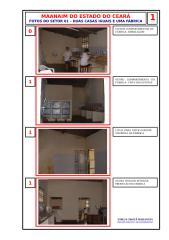 03- Fotos do setor 01.doc