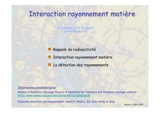 interaction rayonnement matière (1).pdf