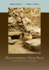 Discovering our past.pdf