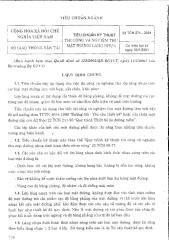 271-01(thi cong va nghiem thu duong lang nhua).pdf